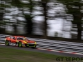 PMW Expo Racing / Optimum Motorsport | Ginetta G55 GT4 | Graham Johmson | British GT Championship | Oulton Park | 17 April 2017 | Photo: Jurek Biegus