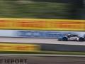 Barwell Motorsport   Lamborghini Huracan GT3   Liam Griffin   Sam Tordoff   British GT Championship   Rockingham Motor Speedway   30 April 2017   Photo: Jurek Biegus