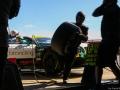 British GT Snetterton