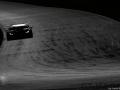 V12M_BGT_SNET_RACE2_JB_20160807