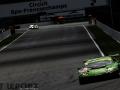 British GT Championship R6