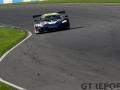 British GT Championship