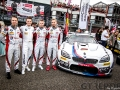 2017 Blancpain GT Spa 21 Miguel Bosch GT REPORT