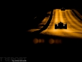 24h Le Mans 2