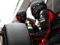   FIA World Endurance Championship   Silverstone   15 April 2017   Photo: Jurek Biegus