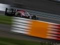   FIA World Endurance Championship   Silverstone    14 April 2017   Photo: Jurek Biegus
