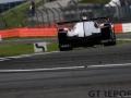 | FIA World Endurance Championship | Silverstone |  14 April 2017 | Photo: Jurek Biegus