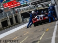 | FIA World Endurance Championship | Silverstone | 15 April 2017 | Photo: Jurek Biegus