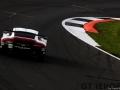 Porsche GT Team     Porsche 911 RSR   Kevin Estre   Micheal Christenson   FIA World Endurance Championship   Silverstone   15 April 2017   Photo: Jurek Biegus