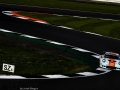 Gulf Racing     Porsche 911 RSR     Michael Wainwright     Nick Foster     Ben Barker   FIA World Endurance Championship   Silverstone   15 April 2017   Photo: Jurek Biegus
