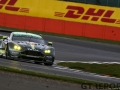Aston Martin Racing  |  Aston Martin V8 Vantage  |  Paul Dalla Lana  |  Pedro Lamy  |  Mathias Lauda | FIA World Endurance Championship | Silverstone | 15 April 2017 | Photo: Jurek Biegus