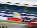 Ford Chip Ganassi Team UK     Ford GT     Andy Priaulx     Harry Tincknell     Pipo Derani   FIA World Endurance Championship   Silverstone   15 April 2017   Photo: Jurek Biegus
