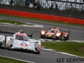 Vaillante Rebellion  |  Oreca 07 Gibson  |  Nelson Piquet Jnr  |  Mathias Beche  |  David Heinemeier-Hansson | FIA World Endurance Championship | Silverstone | 15 April 2017 | Photo: Jurek Biegus
