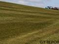 T-Sport Racing | Ligier JS LMP3 | Karun Chandhok | Steve Tandy | Speedworks Motorsport | Ligier JS LMP3 | Jack Butel | Dean Gibbs | Henderson Insurance Brokers LMP3 Cup Championship | Donington Park | 22 April 2017 | Photo: Jurek Biegus