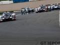 United Autosports | Ligier JS LMP3 | Tony Wells | Matt Bell | United Autosports | Ligier JS LMP3 | Christian England | Andrew Evans | Henderson Insurance Brokers LMP3 Cup Championship | Donington Park | 22 April 2017 | Photo: Jurek Biegus