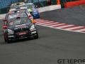 24H Series Silverstone