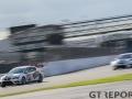Stanco & Tanner Motorsport | TCR | Seat Leon Cup Racer V2 DSG (2000cc) | Michel Schaap | Christian Dijkhof | Maxim Aronov | Lev Fridman | Hankook 24 hours of Silverstone | 01/02 April 2017 | Photo: Jurek Biegus
