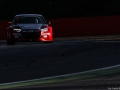 Pit Lane Competizioni   TCR   Audi RS3 LMS TCR DSG (2000cc)   Alberto Vescovi   Roberto Ferri   Zach Arnold   Enrico Bettera   John Filippì   Hankook 24 hours of Silverstone   01/02 April 2017   Photo: Jurek Biegus