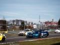 2017 VLN01 06 Miguel Bosch GT REPORT