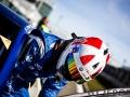 2017 VLN01 07 Miguel Bosch GT REPORT