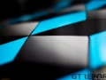 gtxm_1387-2