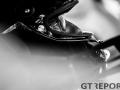 gtxm_3564
