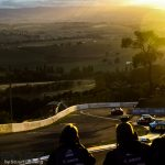 Bathurst 12 Hour entry list an early Christmas present for GT fans