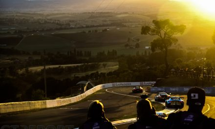 Bathurst 12 Hours gallery