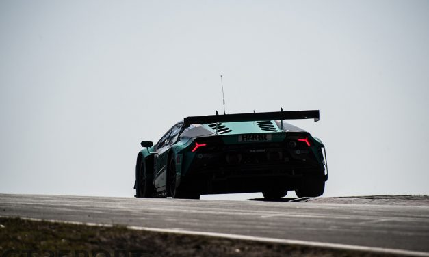 """Matias Henkola: """"I'm pleased with the development curve for the 'N24′"""""""