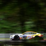 Christian Krognes at the N24: Intro