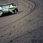 ERC Sport announce GT World Challenge campaign