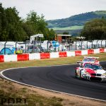 Christian Krognes at the N24: Friday