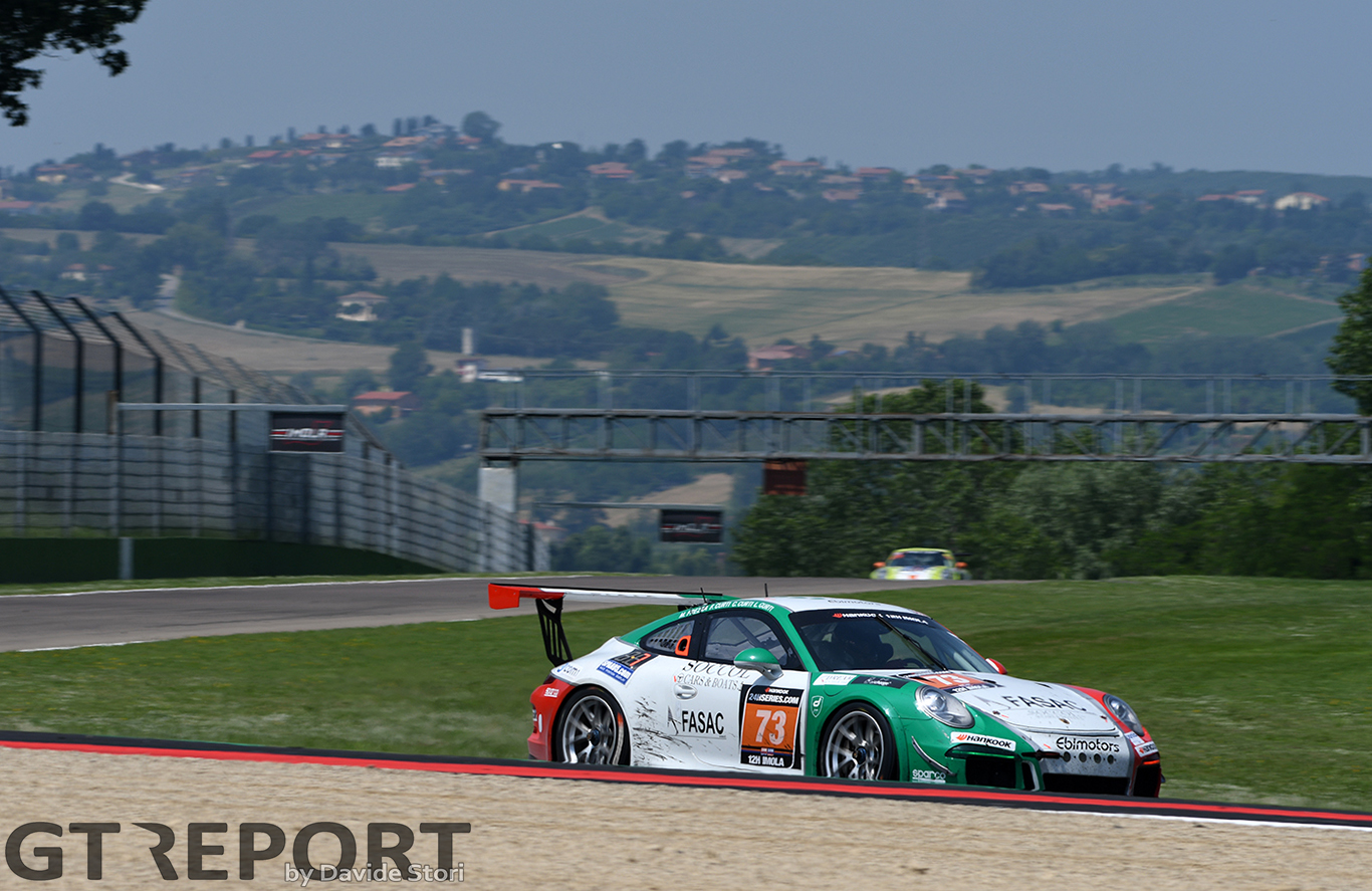 12H Imola gallery