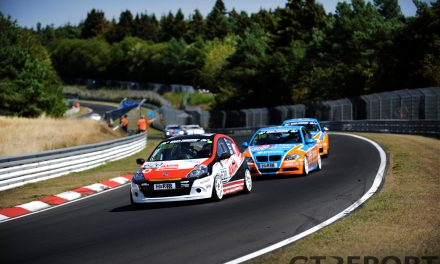 VLN notebook week 9