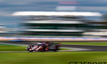 FIA WEC Silverstone gallery, Pt. II