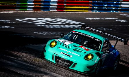 "Klaus Bachler: ""Falken didn't need to let us fight, but they did"""