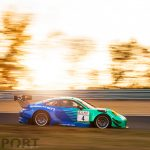 Falken announces Nürburgring driver line-up: Arnold and Picariello added to the team
