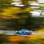 "Martin Ragginger: ""The new Porsche is better all-round"""