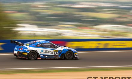 Bathurst 12 Hour Friday gallery