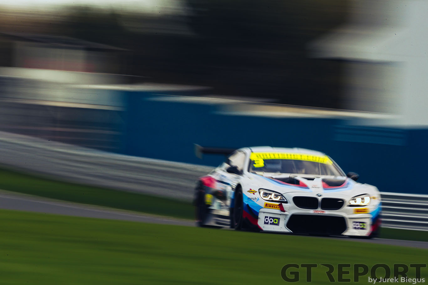 British GT season preview: Bigger and better than ever