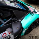 "Michele Di Martino: ""Lamborghini drivers will have to prove themselves as well"""