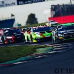 British GT and GT World Challenge 2020 calendar revisions