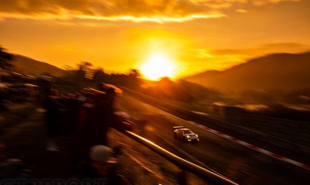 Nürburgring 24 Hours gallery