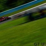 IMSA Watkins Glen 6 Hours: Emotional first win for Mazda