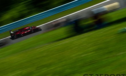 IMSA Watkins Glen 6 Hours: Emotional first win for Mazda