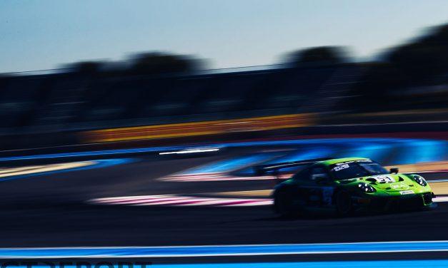 Spa 24 Hours preview: Porsche