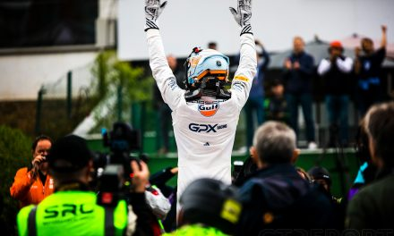 Spa 24 Hours 2020 preview
