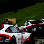 IMSA VIR: Porsche goes 1-2, Riley stealths to GTD victory
