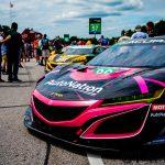 """Mario Farnbacher: """"Watkins Glen win didn't change our approach"""""""
