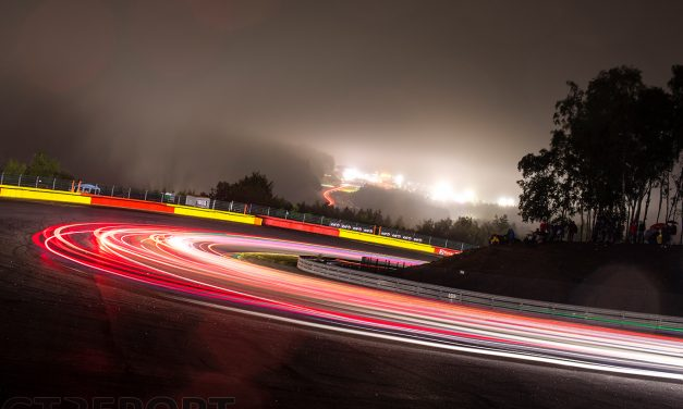 Spa 24 Hours gallery